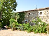 French property for sale in ST SAUVEUR DE CRUZIERES, Ardeche - €765,000 - photo 2