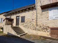 French property for sale in CONCEZE, Correze - €150,000 - photo 5