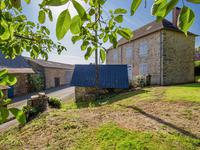 houses and homes for sale inCONCEZECorreze Limousin