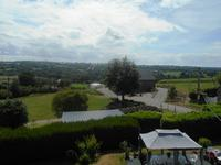 French property for sale in ST JEAN DES CHAMPS, Manche - €389,600 - photo 10
