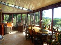 French property for sale in ST JEAN DES CHAMPS, Manche - €389,600 - photo 2