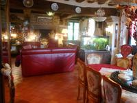 French property for sale in ST JEAN DES CHAMPS, Manche - €389,600 - photo 5