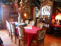French property for sale in ST JEAN DES CHAMPS, Manche - €389,600 - photo 3