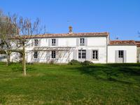 French property, houses and homes for sale in COURCON Charente_Maritime Poitou_Charentes