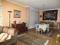 French property for sale in GUERET, Creuse - €328,600 - photo 2