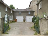 French property for sale in GUERET, Creuse - €328,600 - photo 10