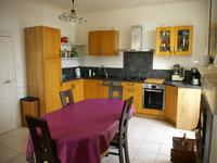 French property for sale in DOMALAIN, Ille et Vilaine - €136,000 - photo 3
