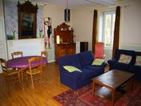 French property for sale in DOMALAIN, Ille et Vilaine - €136,000 - photo 4