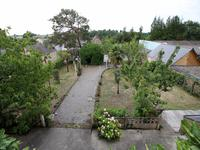 French property for sale in DOMALAIN, Ille et Vilaine - €136,000 - photo 9
