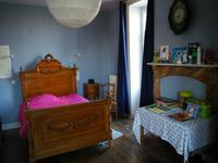 French property for sale in DOMALAIN, Ille et Vilaine - €136,000 - photo 6