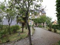 French property for sale in DOMALAIN, Ille et Vilaine - €136,000 - photo 2