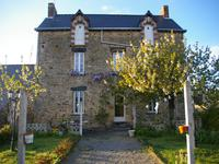 French property, houses and homes for sale inDOMALAINIlle_et_Vilaine Brittany