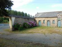 French property for sale in ST LAUNEUC, Cotes d Armor - €152,600 - photo 9