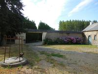 French property for sale in ST LAUNEUC, Cotes d Armor - €152,600 - photo 10