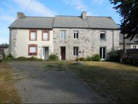 French property, houses and homes for sale inST LAUNEUCCotes_d_Armor Brittany