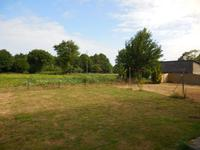 French property for sale in ST LAUNEUC, Cotes d Armor - €152,600 - photo 7