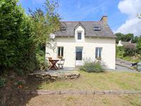 maison à vendre à ST NICOLAS DU PELEM, Cotes_d_Armor, Bretagne, avec Leggett Immobilier