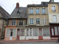 French property for sale in LIVAROT, Calvados - €88,000 - photo 1