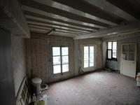 French property for sale in LIVAROT, Calvados - €88,000 - photo 6