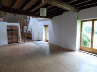 French property for sale in PRE EN PAIL, Mayenne photo 5
