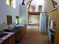 French property for sale in PRE EN PAIL, Mayenne photo 4