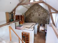 French property for sale in PRE EN PAIL, Mayenne photo 7
