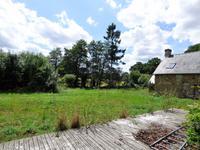 French property for sale in PRE EN PAIL, Mayenne photo 2