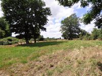 French property for sale in PRE EN PAIL, Mayenne photo 3