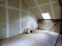French property for sale in PRE EN PAIL, Mayenne photo 8