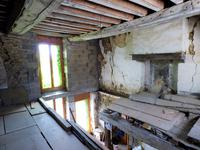 French property for sale in PRE EN PAIL, Mayenne photo 6