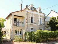 houses and homes for sale inCEAUX EN LOUDUNVienne Poitou_Charentes
