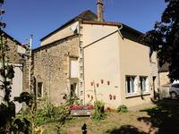 French property for sale in CEAUX EN LOUDUN, Vienne - €126,000 - photo 9