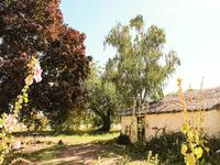 French property for sale in CEAUX EN LOUDUN, Vienne - €126,000 - photo 10