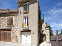 maison à vendre à Mirabel aux Baronnies, Drome, Rhone_Alpes, avec Leggett Immobilier