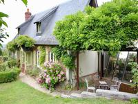 French property, houses and homes for sale in CABOURG Calvados Normandy