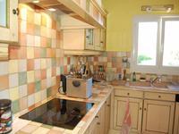 Maison à vendre à ST CAPRAISE DE LALINDE en Dordogne - photo 9
