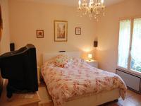 Maison à vendre à ST CAPRAISE DE LALINDE en Dordogne - photo 4