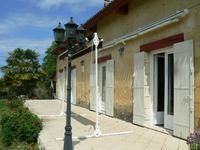 Maison à vendre à ST CAPRAISE DE LALINDE en Dordogne - photo 5