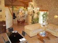 Maison à vendre à ST CAPRAISE DE LALINDE en Dordogne - photo 1