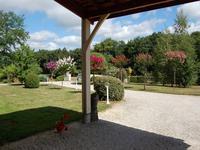 Maison à vendre à ST CAPRAISE DE LALINDE en Dordogne - photo 7