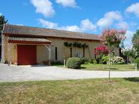 Maison à vendre à ST CAPRAISE DE LALINDE en Dordogne - photo 6