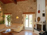 Maison à vendre à ST CAPRAISE DE LALINDE en Dordogne - photo 2