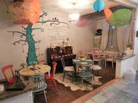 Maison à vendre à CONFOLENS en Charente - photo 8