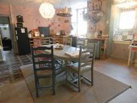 Maison à vendre à CONFOLENS en Charente - photo 3