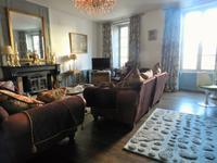 Maison à vendre à CONFOLENS en Charente - photo 1