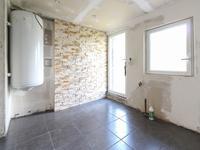 French property for sale in ST PARDOUX, Deux Sevres - €119,900 - photo 7