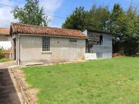 French property for sale in ST PARDOUX, Deux Sevres - €119,900 - photo 9