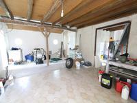 French property for sale in ST PARDOUX, Deux Sevres - €119,900 - photo 3