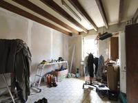 French property for sale in ST PARDOUX, Deux Sevres - €119,900 - photo 2