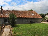 French property for sale in ST PARDOUX, Deux Sevres - €119,900 - photo 10